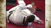 Shin Ho Kwan Ground Kicks Part 2